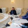 Скайп-конференция участников минских переговоров окончилась ничем
