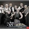 ГПУ не нашла доказательств вины Януковича и Ко — Куприй