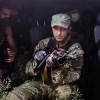 Боевики жалуются на украинскую армию и просят помощи у волонтеров: у нас огромные потери (ВИДЕО)