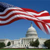 Оппоненты Обамы обещают блокировать сближение с Кубой