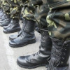 В 2015 году в армию призовут более 50 000 украинцев