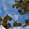 В Беларуси ожидают прибытия самолетов с валютой