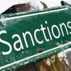 Новые санкции ЕС против Крыма вступят в силу 20 декабря, — дипломат
