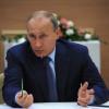 Илларионов назвал огромную цену вторжения России в Украину