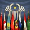 Комитет Рады поддержал выход Украины из СНГ