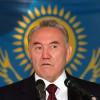 Назарбаев едет в Украину: хочет подключиться к урегулированию конфликта на Донбассе