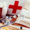 В Киевской области два миллиона поддельных лекарств могли уйти в продажу