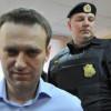 Приговор Алексею Навальному будет оглашен 15 января