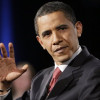 Обама все-таки подписал закон о поддержке Украины, но другой — бюджетный