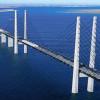 Друг Путина миллиардер Ротенберг называет мост из России в Крым полной изоляцией от Запада