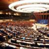 ПАСЕ утвердила резолюцию: финансирование бойовиков из РФ, аннексия, освобождение заключенных