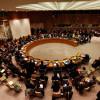 Совет безопасности ООН выступает за проведение переговоров по Украине в «женевском формате»