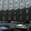 Военные требуют обнародовать весь список кабминовских «участников» АТО