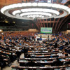 Экстренное заседание Совета ЕС пройдет 26 января. Собираются усилить санкции против РФ
