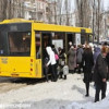 В Украине создадут новую службу по безопасности на транспорте
