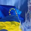 Россия прекращает работу в ПАСЕ до конца года и обдумывает выход из Совета Европы