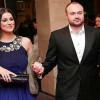 Муж Ефросининой, он же экс-сотрудник Минфина, сделавший состояние на украинских долгах возглавил Нацкомиссию по ценным бумагам