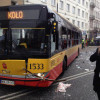 В центре Варшавы прогремел взрыв: пострадали по меньшей мере четыре человека (ВИДЕО+ ФОТОрепортаж)