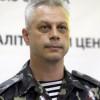 СНБО: российско-террористические войска ведут разведку боем