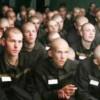 Российских зэков отправляют воевать на стороне ЛНР