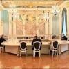 Контактная группа по Украине проведет встречу в Минске 30 января — МИД Беларуси