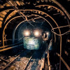 Кабмин готовит к продаже все подконтрольные Украине шахты
