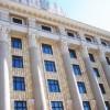 Экс-глава облсовета Харькова покончил жизнь самоубийством