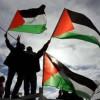 Итальянский парламент проголосовал за признание Палестины