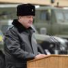Порошенко сегодня отдаст военным приказ об отводе тяжелого вооружения на Донбассе, — источник