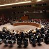 Экстренное заседание Совбеза ООН по Украине (онлайн-трансляция)
