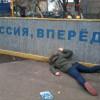 В России сильно подешевела водка