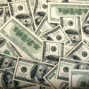 Курс доллара демонстрирует активное снижение