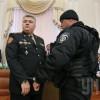 Показуха в Киеве — иностранные СМИ про арест чиновников ГСЧС