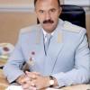 Кабмин назначил нового и.о. главы Юго-Западной железной дороги