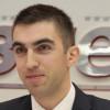 24-летнего сына Пашинского назначили руководить торговлей украинской оборонки