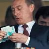Путин урезал на 10% зарплату себе, Медведеву и сотрудникам госаппарата