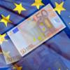 Украина получит 250 млн евро макрофинансовой помощи от ЕС в апреле