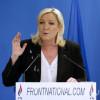В отношении членов французской прокремлевской партии «Национальный фронт» завели уголовное дело — Le Monde