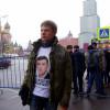 У Гончаренко «иммунитет», его задержанием нарушено международное право — Гройсман