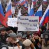 Результативность российской пропаганды в Харьковской и Одесской областях обеспокоила социологов (ИНФОГРАФИКА)