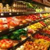 Цены на продукты в киевских супермаркетах завышены на 20-30% — АМКУ