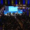 В Вене создано Агентство по модернизации Украины, которое представит план выведения страны из кризиса