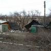 Боевики нарушили перемирие и возобновили стрельбу из «Градов» (ФОТО)