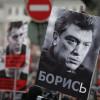 Шесть версий убийства Немцова
