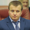 В Раде зарегистрировали проект постановления об увольнении Демчишина