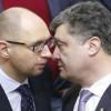 Что Яценюк и Порошенко пообещали МВФ. Полный пакет документов