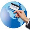 Украина на 58 месте в глобальном рейтинге электронной коммерции