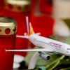 В сети появилась аудиозапись последней минуты полета Airbus A-320 (АУДИО)