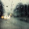 Прогноз погоды в Украине на ближайшие дни: холод и дожди
