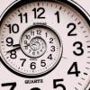 Не забудьте перевести часы на летнее время